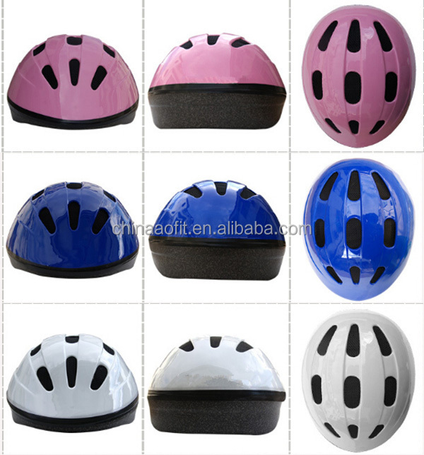 popular products in usa racing bike helmet kids helmet, kids bike helmet