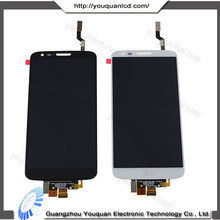 buy direct from china wholesale for lg d802 lcd with digitizer assembly