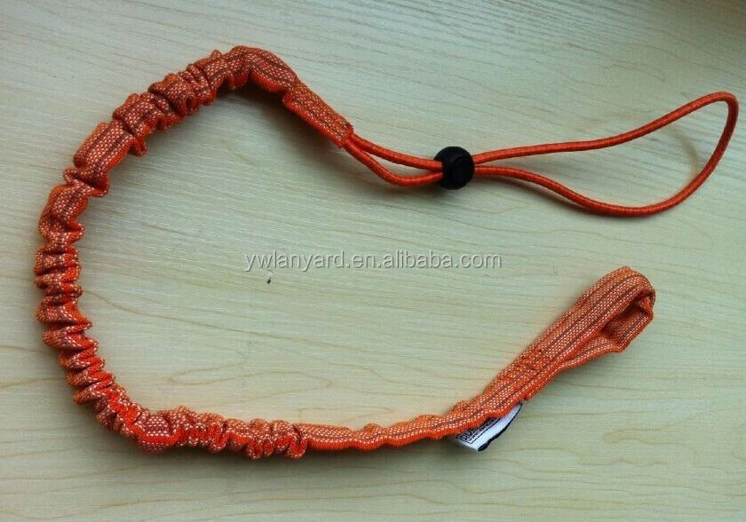 FP34 Tool Lanyard for Working at Height
