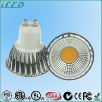 Buy gu 5 3 led lamp 220v in China on Alibaba.com