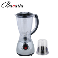 Promotion Kitchen Appliance Easy Cleaning Electric