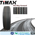DOT Approved Cheap China Wholesale TIMAX Truck Tire 11r22.5 11r24.5 295/75r22.5 285/75r24.5 Tires for trucks