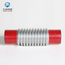 18 months warranty wholesales pipe fitting metal flexible expansion joint welded bellows