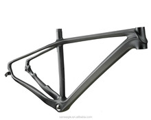 29er MTB carbon frame for the mountain bike /bicycle