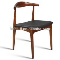 Perfect wood furniture folding rocking chair wood for sale