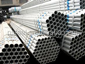 "Hot sale! top quality TPCO 1/2''--40"" SCH 80API 5L Gr.B CARBON STEEL PIPE"