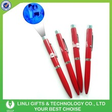 Promotional Gift Led Projector Pen, Logo Projector Pen, Projector Light Pen