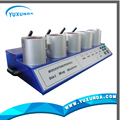high quality heat press machine 5 in 1 mug heat transfer machine for magic color changing mugs