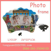 ceramic picture frames wholesale