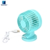 Table fan power consumption toy fan