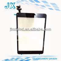 New Products for iPad Mini 2 Touch Screen panel