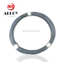 fecralloy Ocr19Al3 Electric Heating Resistance Wire wholesale in India