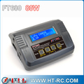 Intelligent FT680 Lipo Charger similar with LiPO and NiMH Battery Charger