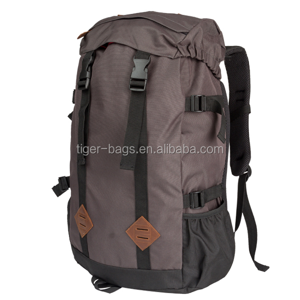 High Quality Hiking Backpack Camping backpack Outdoor Waterproof Backpack 1000D Nylon
