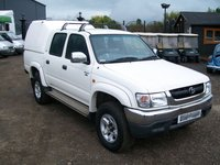 CHEAP CARS VANS TRUCKS AND PLANT MACHINERY