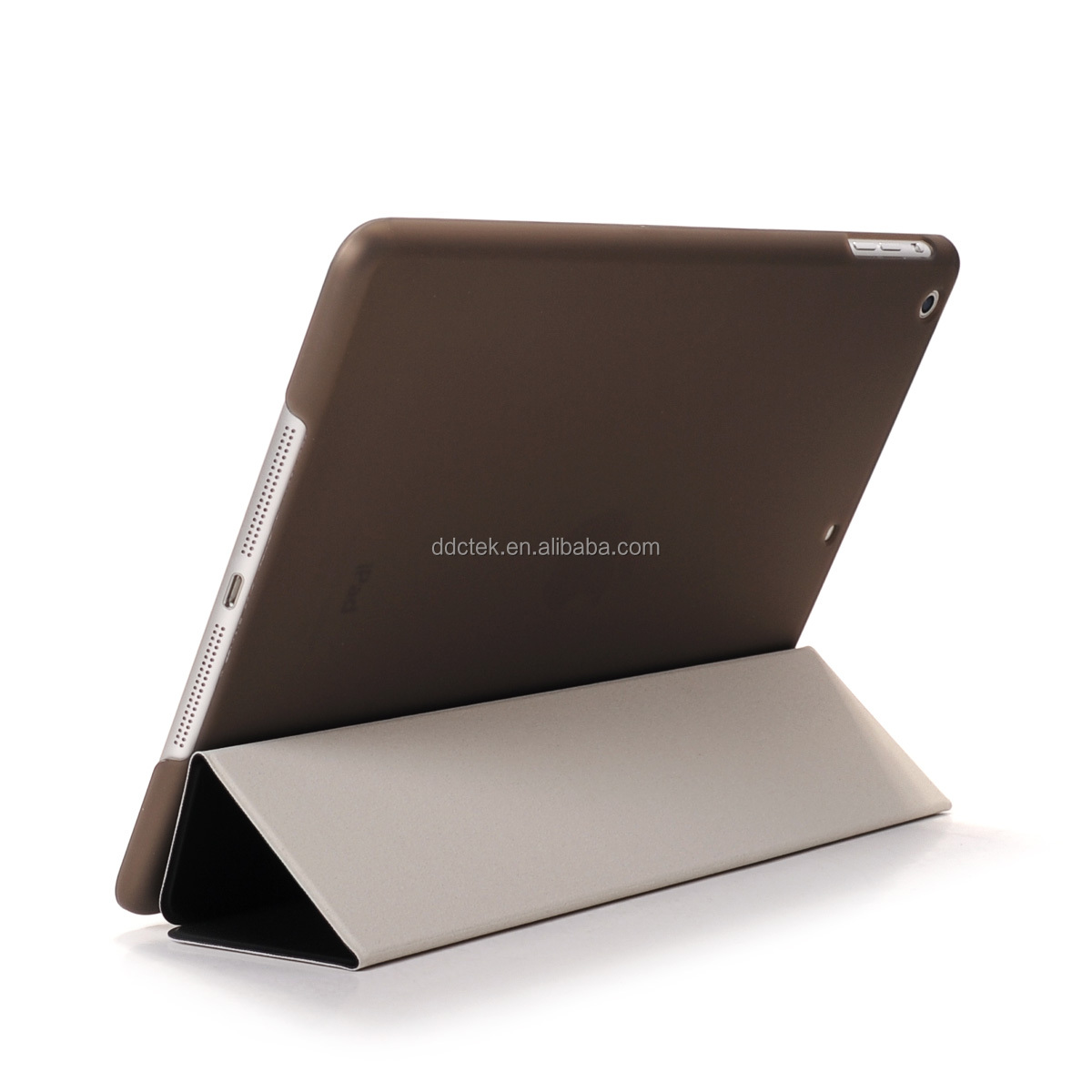 For ipad Air case Official original brand new