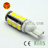 T10 LED Map Lights 922 184 161 906 168 194 W5W 192