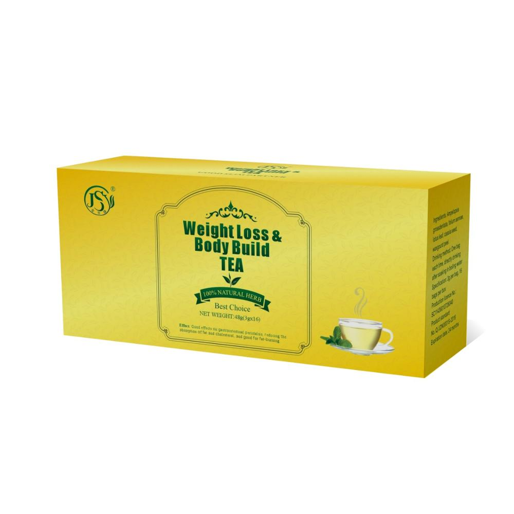 wholesale provide you competitive price weight loss slimming tea USA