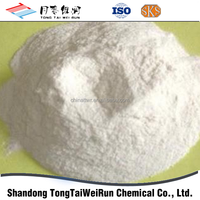 2015 China High Purity Calcium Caseinate/Sodium Caseinate