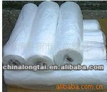 degradable greenhouse plastic film in rolls