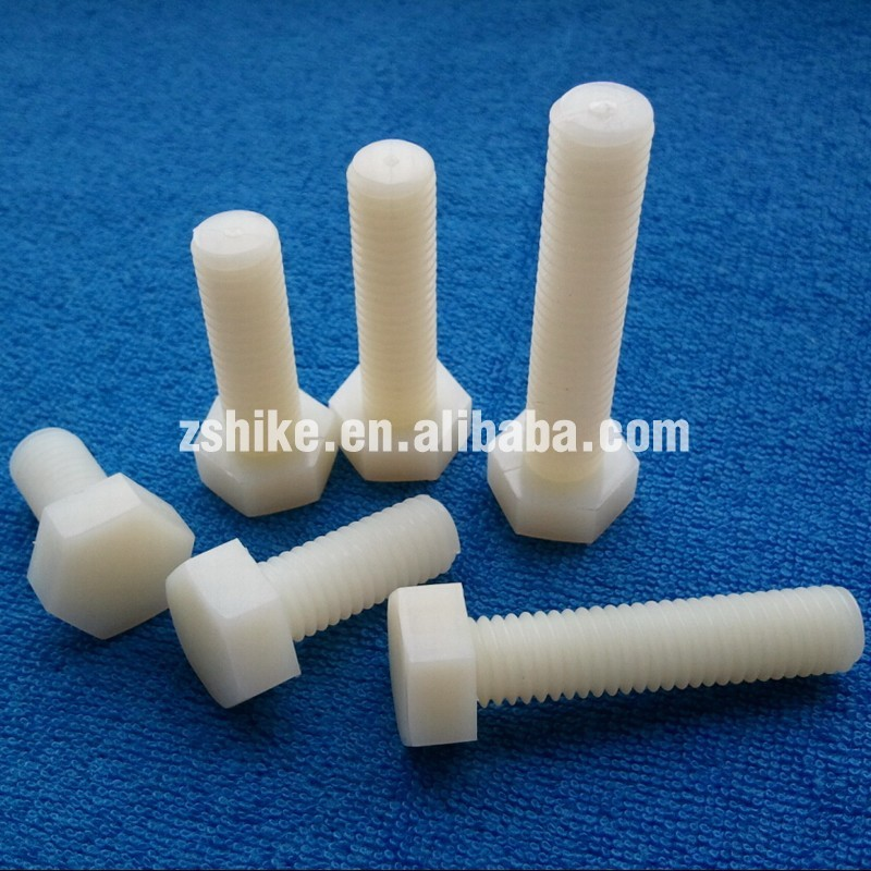 Hexagon screw bolts, hexagon screw bolts suppliers and manuf.