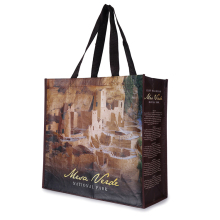 Factory directly price custom cheap shopping bags