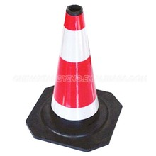 New Arrival Latest Design High Reflective Intensity Safety Cone