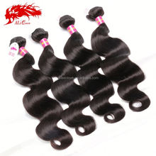 Free Shipping Aliexpress Hair Malaysian Body Wave 100% Human Malaysian Virgin Hair, Body Wave Malaysian hair