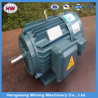 40kw electric motor/Three-phase asynchronous explosion-proof motor