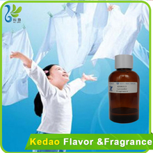 wholesale high quality Omos detergent powder fragrance