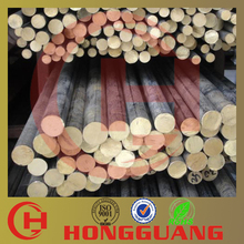 High Strength Corrosion Resistance aluminum bronze c63000