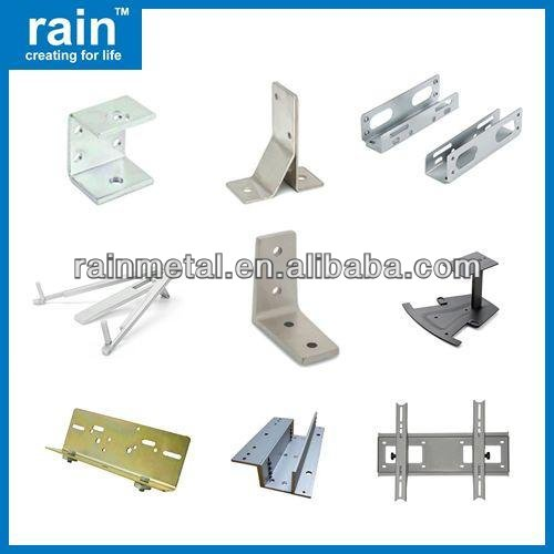 high quality window blind bracket