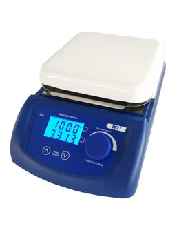 Magnetic stirrer JK-DMS-HS laboratory Digital Magnetic Stirrer Hotplate stirrer