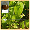 /product-gs/sexual-products-natural-epimedium-extract98--1129365580.html