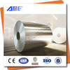 China Supplier Prime Quality Aluminum Gutter Coil Canada