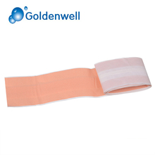 Disposable Waterproof Wound Adhesive Plaster