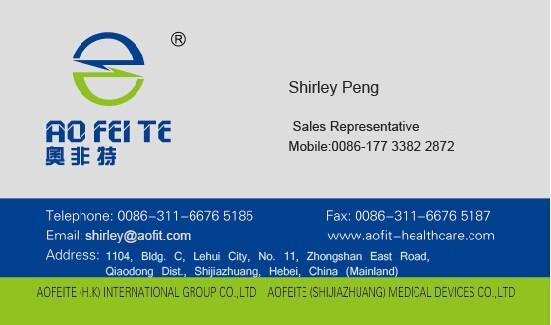 self-name card.jpg