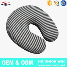 oem odm micro bean sprout pillow