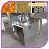 High Capacity Small Scale Potato Chips Making Machine/ Fresh Potato Chips Machine