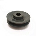 OEM Garage Door Pulley Cast Iron