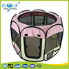 Excellent quality custom-made folding dog playpen of China
