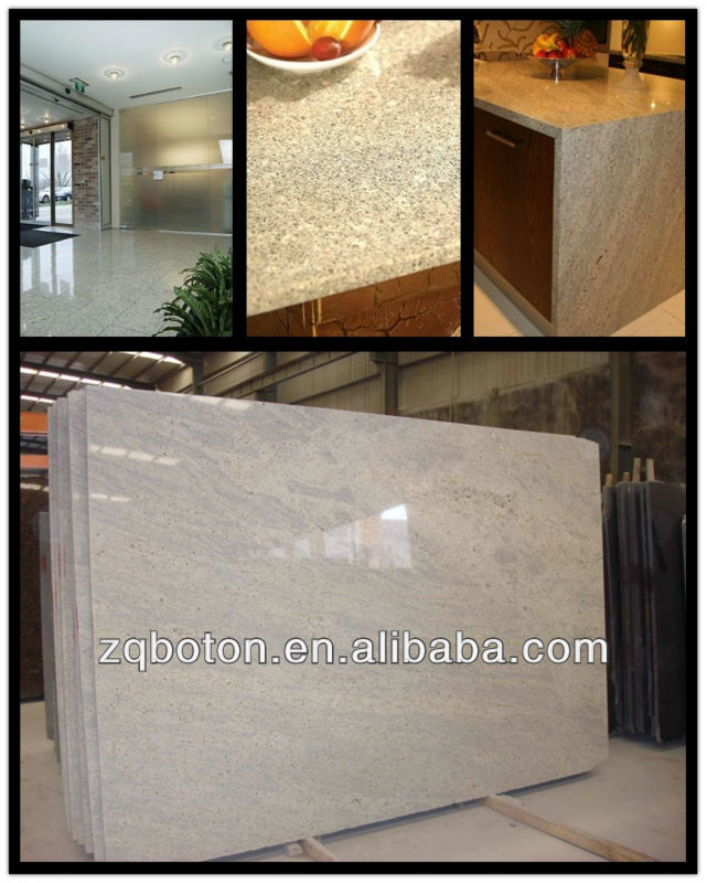 On sale Chinese natural granite stone for kitchen units/floor/stairs