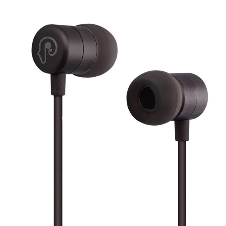 SK306 earphone04.jpg