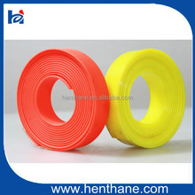 Strong Tensile polyester webbing for safety belt