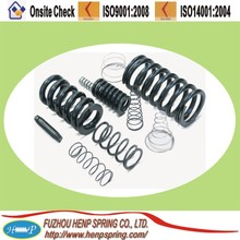 Customized Toy Support Coil Helical spring