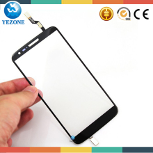 Original New For LG G2 D801 D802 Touch Screen Digitizer,For LG G2 Touch Screen Glass Lens