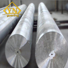 Stainless Steel Round Bar 310 Grade quality (25/20 Ni,Cr) heat resistent bar