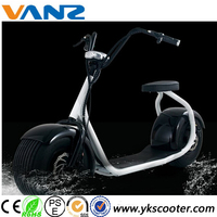 2 wheel lithium battery best electric bike motor scooter