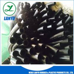 China gold supplier Best-Selling rubber oil motorcycle hose