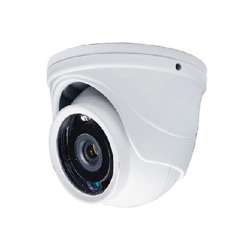Surveillance system Car Vehicle Camera 90/<strong>120</strong> Degree Wide Angle With Fix Lens Outdoor/Indoor Metal HD Camera